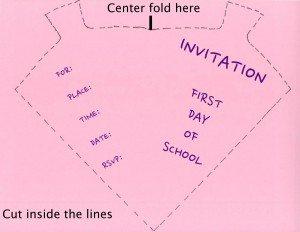 PinkInvitation
