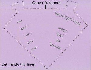 PurpleInvitation