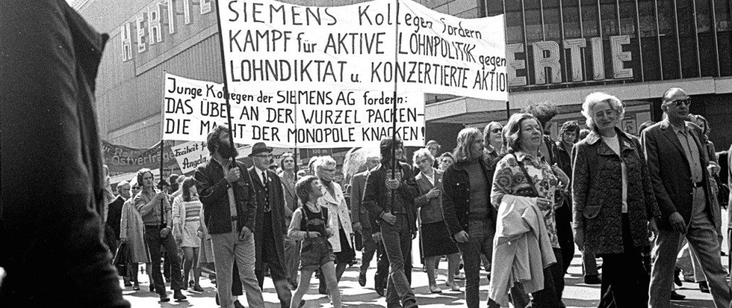 ThomasDornfeld 12-1972